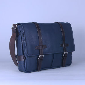 73445-blue.messenger-21